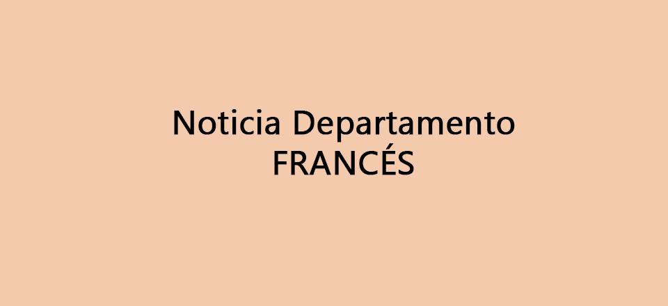 Noticia 11