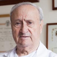 Dr. Pedro Guillén García