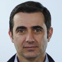 D. León Peláez Herrero