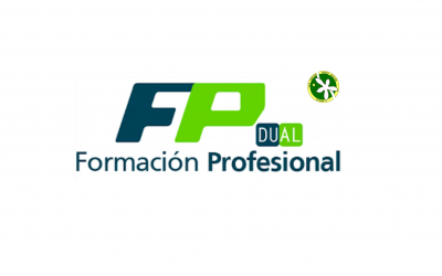 Formación Profesional en el IES Dr. Pedro Guillén, una formación de calidad que te dará acceso al mundo laboral de una forma fácil y rápida. Procesos de admisión para solicitar plaza en nuestro centro.