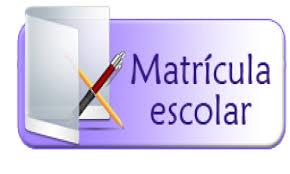 Matriculación alumnado admitido para FPBásica y Ciclos Formativos