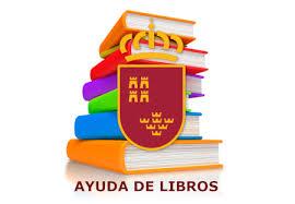 Ayudas al estudio, para el alumnado de los niveles 2º a 4º ESO curso 2020/21.