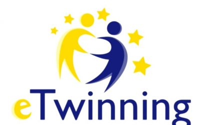 Celebramos el «eTwinning Day»