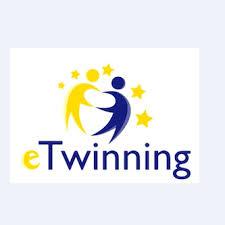 Alumnos de 1º ESO participarán en un proyecto internacional e-Twining sobre Matemáticas.