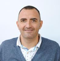 D. Antonio Peñaranda Nicolás