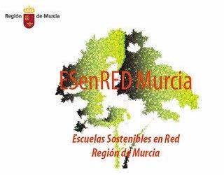 El IES Dr. Pedro Guillén dentro de la Red de Escuelas Sostenibles.