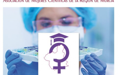 La asociación Lyceum premia el trabajo de tres alumn@s del Bachillerato de Investigación