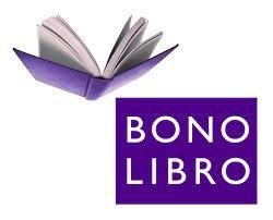 Bonolibro 2º ESO y gratuidad de libros 1º ESO