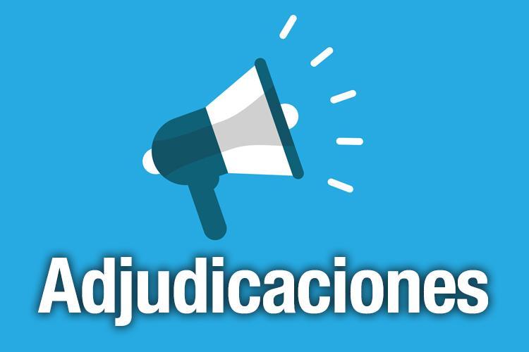 Acto de adjudicación plazas vacantes en Ciclos Formativos